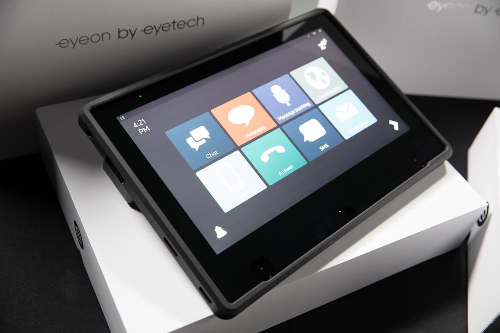 EyeOn by EyeTech - 20200815 HCS8564