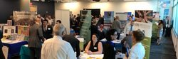 The Phoenix 2018 Grow Globally Fair
