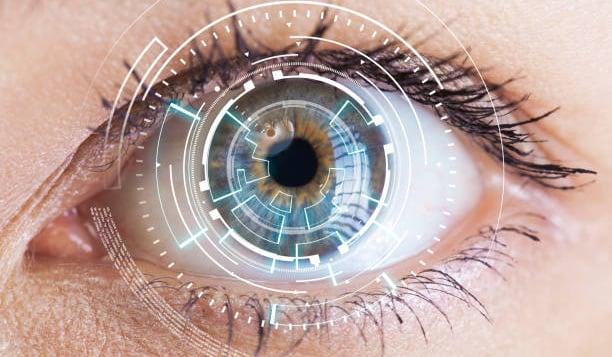 eyescan-blog