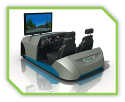eyetech-digital-systems_blog_eyetechs-aeye-technology-now-being-licensed-in-a-variety-of-eye-tracking-apps-demos-at-ces-2015_automotive