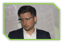 eyetech-digital-systems_blog_eyetechs-aeye-technology-now-being-licensed-in-a-variety-of-eye-tracking-apps-demos-at-ces-2015_digital-eyewear_wearable-eye-tracking