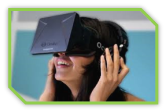 eyetech-digital-systems_blog_eyetechs-aeye-technology-now-being-licensed-in-a-variety-of-eye-tracking-apps-demos-at-ces-2015_head-mounted-displays_virtual-reality-and-augmented-reality