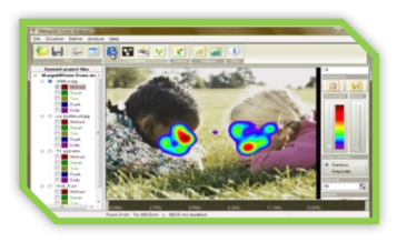 eyetech-digital-systems_blog_eyetechs-aeye-technology-now-being-licensed-in-a-variety-of-eye-tracking-apps-demos-at-ces-2015_research