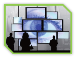 eyetech-digital-systems_blog_eyetechs-aeye-technology-now-being-licensed-in-a-variety-of-eye-tracking-apps-demos-at-ces-2015_retail