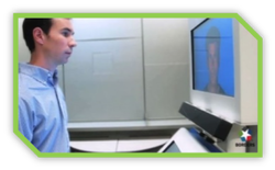 eyetech-digital-systems_blog_eyetechs-aeye-technology-now-being-licensed-in-a-variety-of-eye-tracking-apps-demos-at-ces-2015_security