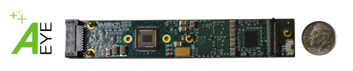 eyetech-digital-systems_blog_eyetechs-new-aeye-technology-eye-tracking-developer-kit-for-windows-and-android-now-shipping_camera-board-only