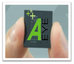 eyetech-digital-systems_blog_eyetechs-new-aeye-technology-eye-tracking-developer-kit-for-windows-and-android-now-shipping_chip