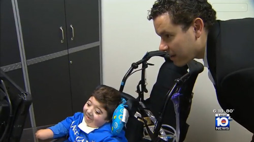 eyetech-digital-systems_blog_make-a-wish-foundation-helps-4-year-old-boy-communicate-with-eye-tracking-technology-3