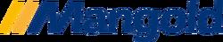 eyetech-digital-systems_blog_mangold_logo