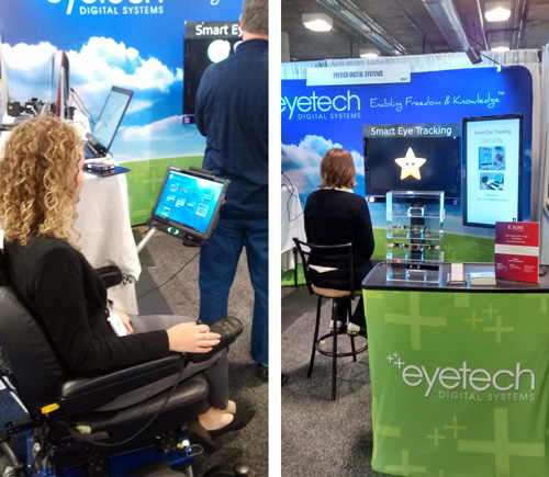 eyetech-digital-systems_blog_the-story-from-ces_consumer-electronics-show