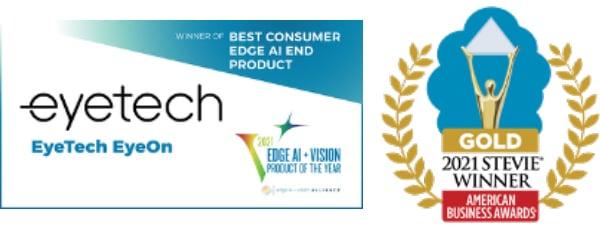 logo-codie-awards